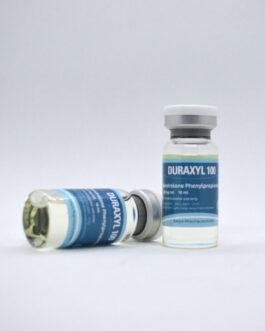 Duraxyl 100 (Nandrolone Phenylpropionate)
