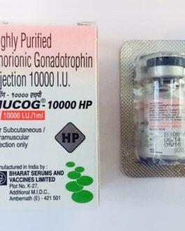 Hucog-10000 HP 10000 IU