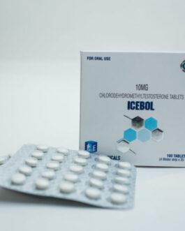 Icebol