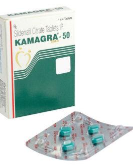 Kamagra 50mg