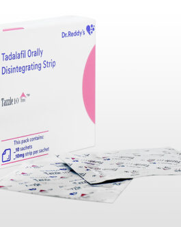 Tazzle 10 FM