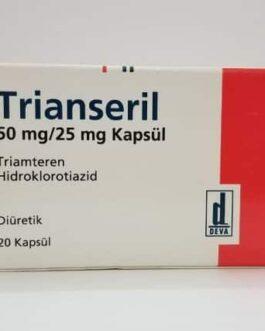 Trianseril