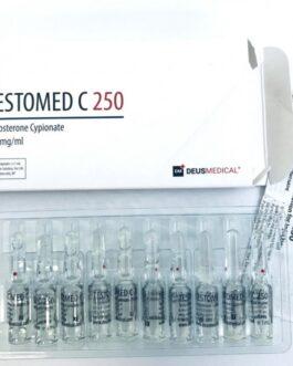 TESTOMED C 250