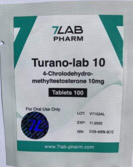 Turano-lab 10