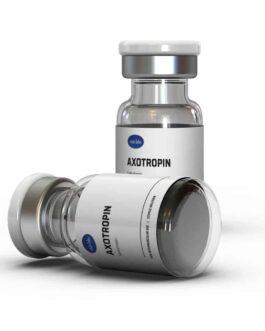 AXOTROPIN