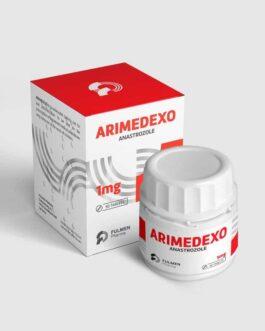 Arimedexo