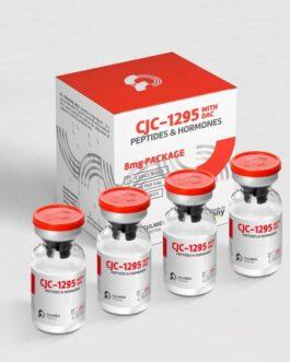 CJC-1295® With DAC