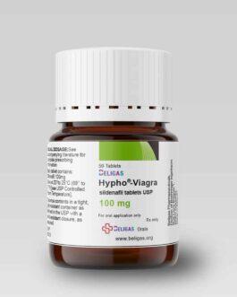 Hypho-Viagra