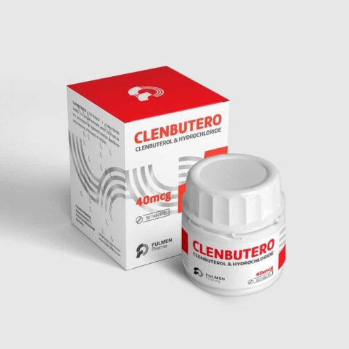 clenbutero-clenbuterol-hydrochloride