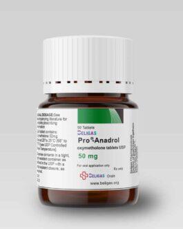 Pro-Anadrol