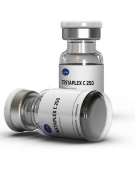 Testaplex C 250