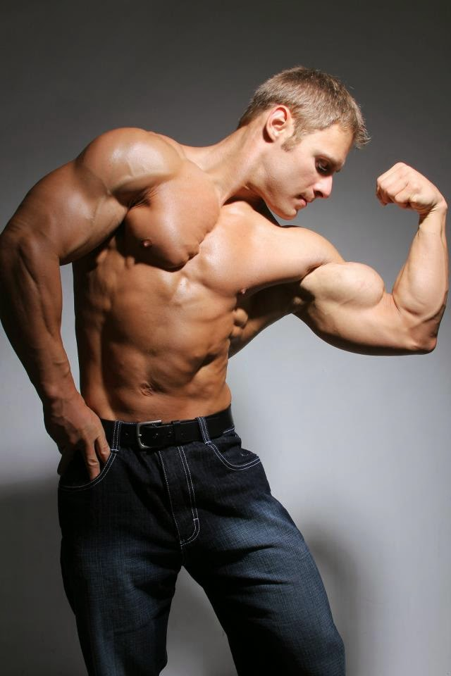 trenbolone-great-body