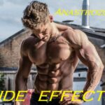 Anastrozole Side Effects