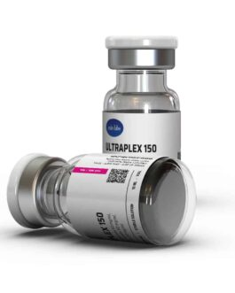 Ultraplex 150
