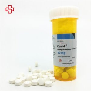 clomid-50-mg-50-tablets-beligas-pharmaceuticals-530x530