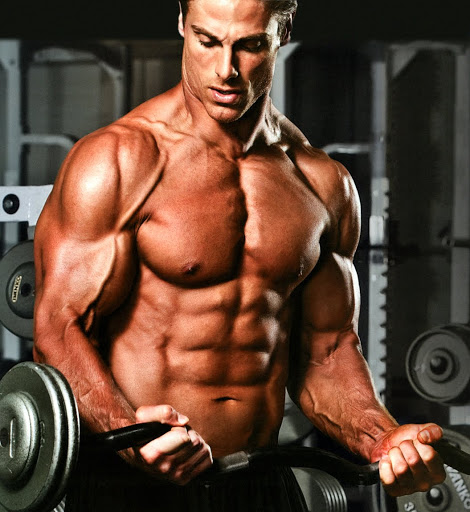 muscles-increase-dianabol
