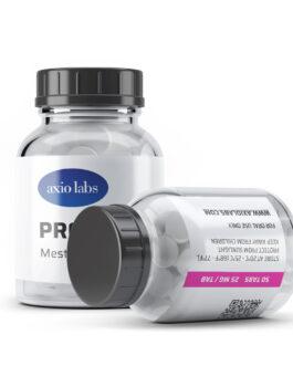 Proviraplex