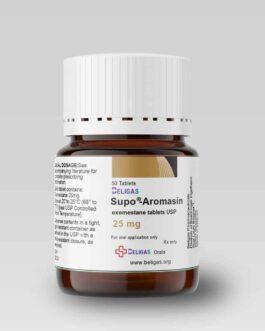 Supo-Aromasin