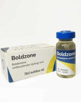 Boldzone