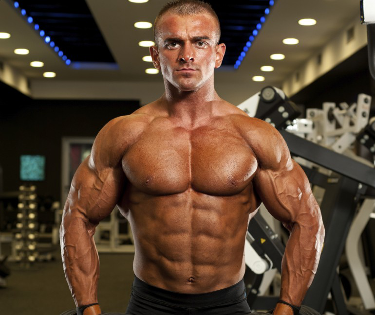 huge-muscles-hgh-user