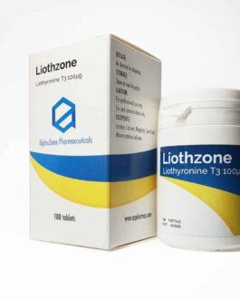 Liothzone