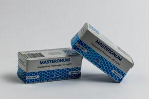 masteronum_masteron_drostanolone_magnum