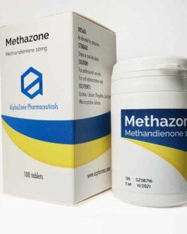 Methazone