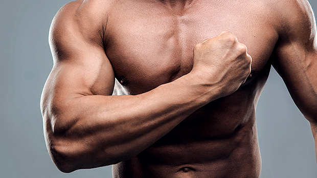 muscular-beautiful-man-body
