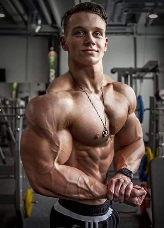 turinabol-body-huge-muscles