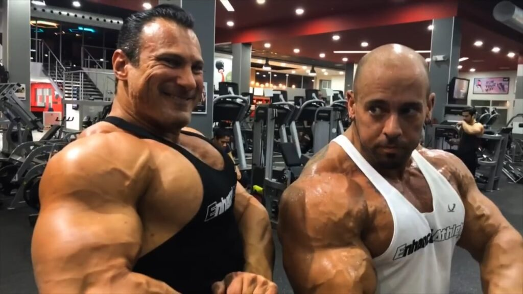 users-of-hgh-big-muscles