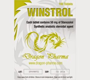 winstrol-dragon