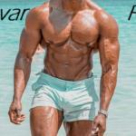 Anavar Price