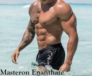 Masteron Enanthate