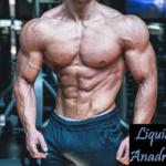 Liquid Anadrol