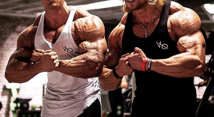 Liquid-anadrol-amazing-muscles