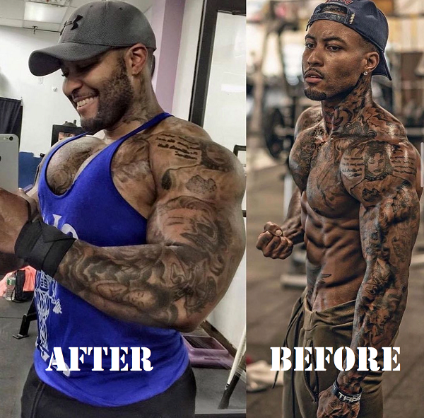 anadrol-pill-before-after