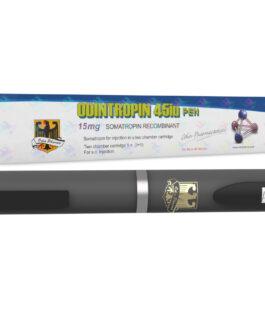 OdinTropin 45 IU Pen